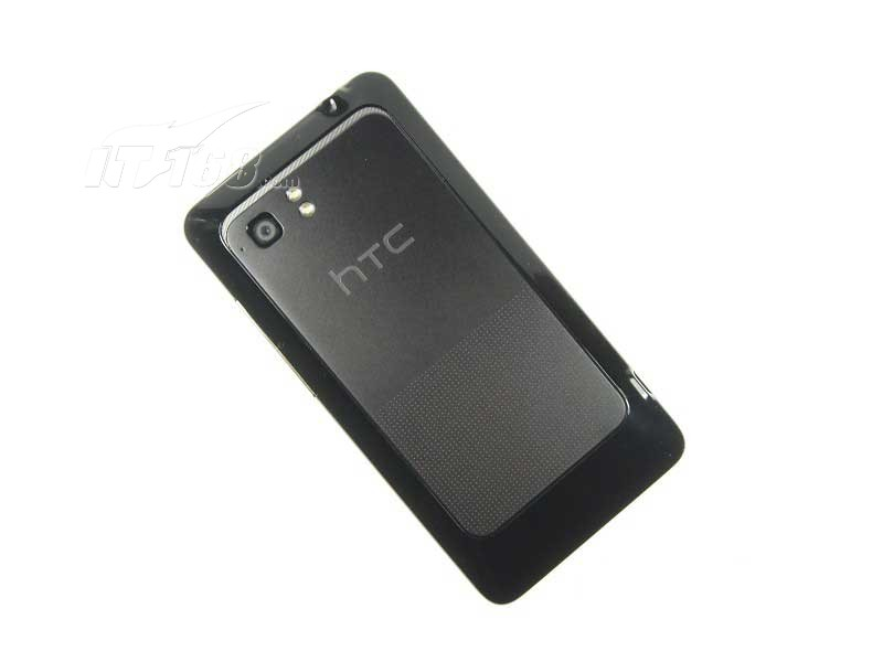 htcvivid背面图片素材-it168手机图片大全