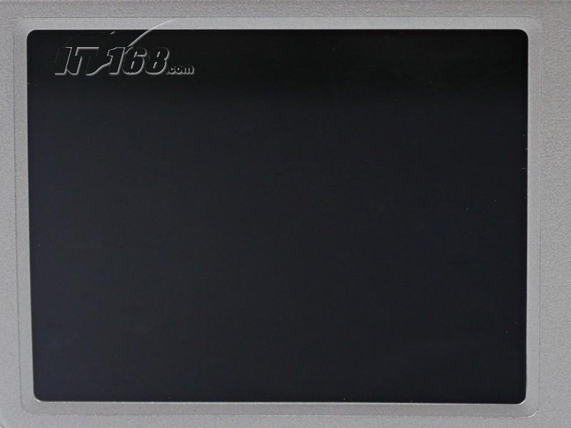 三星st93液晶屏图片素材-it168数码相机图片大全