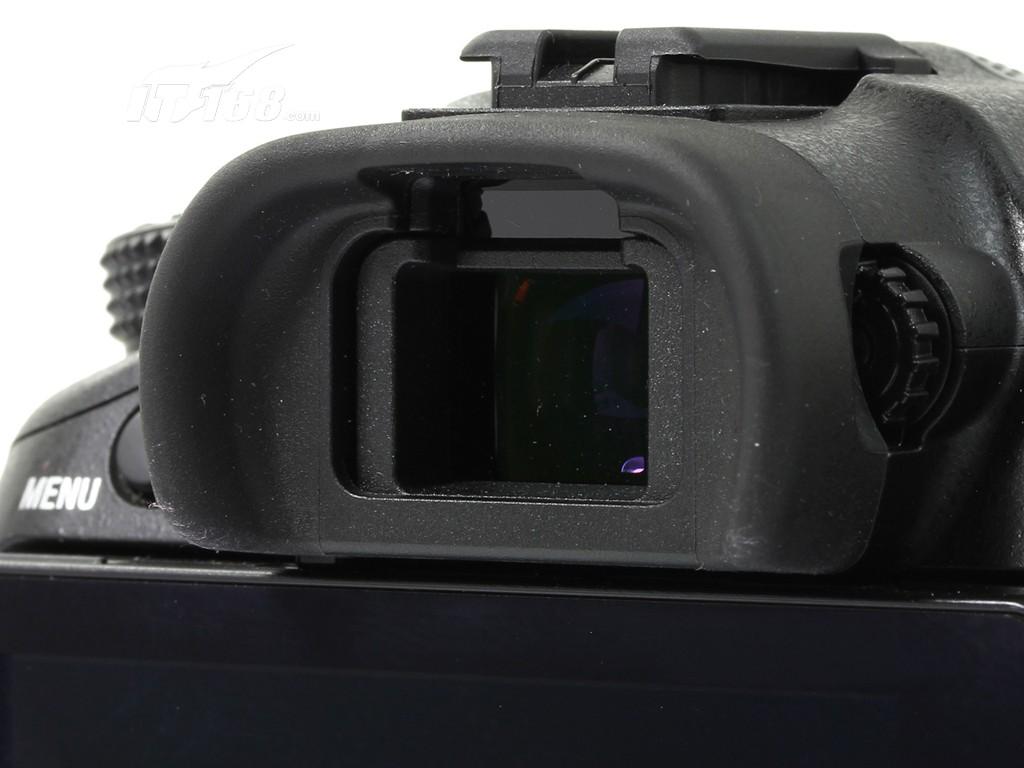 索尼a65取景器图片素材-it168数码相机图片大全