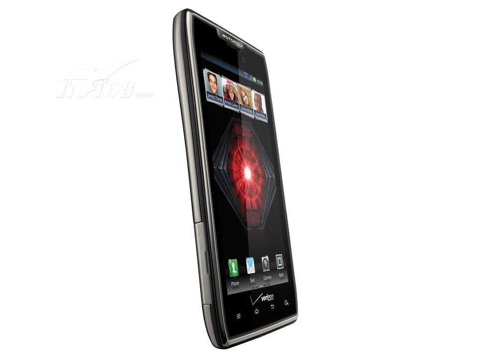 motoxt910 maxx手机产品图片34素材-it168手机图片大全