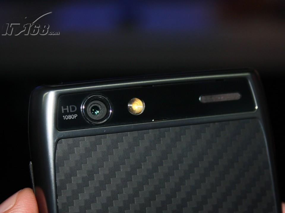 motoxt910 maxx手机产品图片5素材-it168手机图片大全