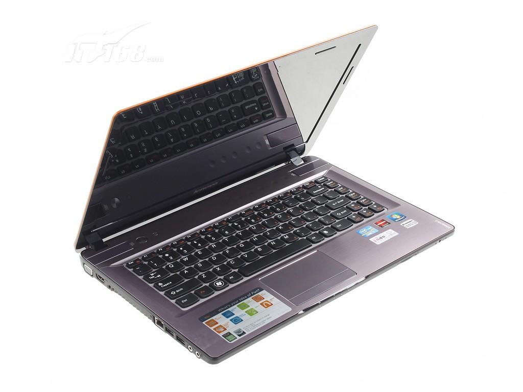 联想y470p-ise笔记本产品图片12素材-it168笔记本图片