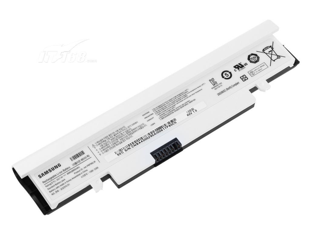 三星nc110-p02电池图片