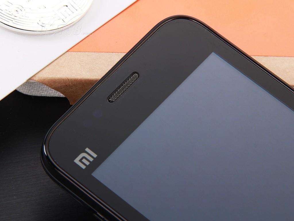 小米m1电信版开箱图片13素材it168手机图片大全图片
