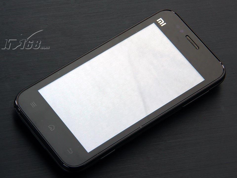 小米手机m1电信版美图图片2图片