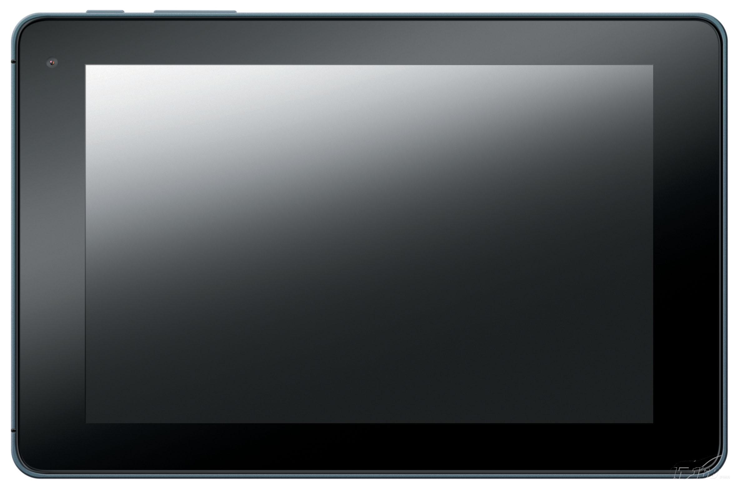 华为mediapad平板电脑产品图片38素材-it168平板电脑