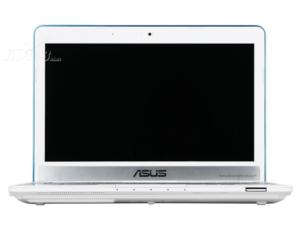 华硕N45EI245SL 5400转 正面图片素材