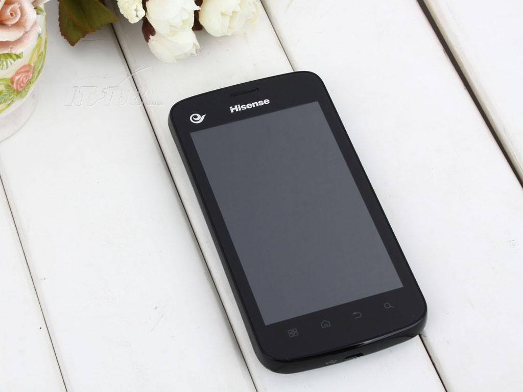 海信eg900美图2图片3素材-it168手机图片大全