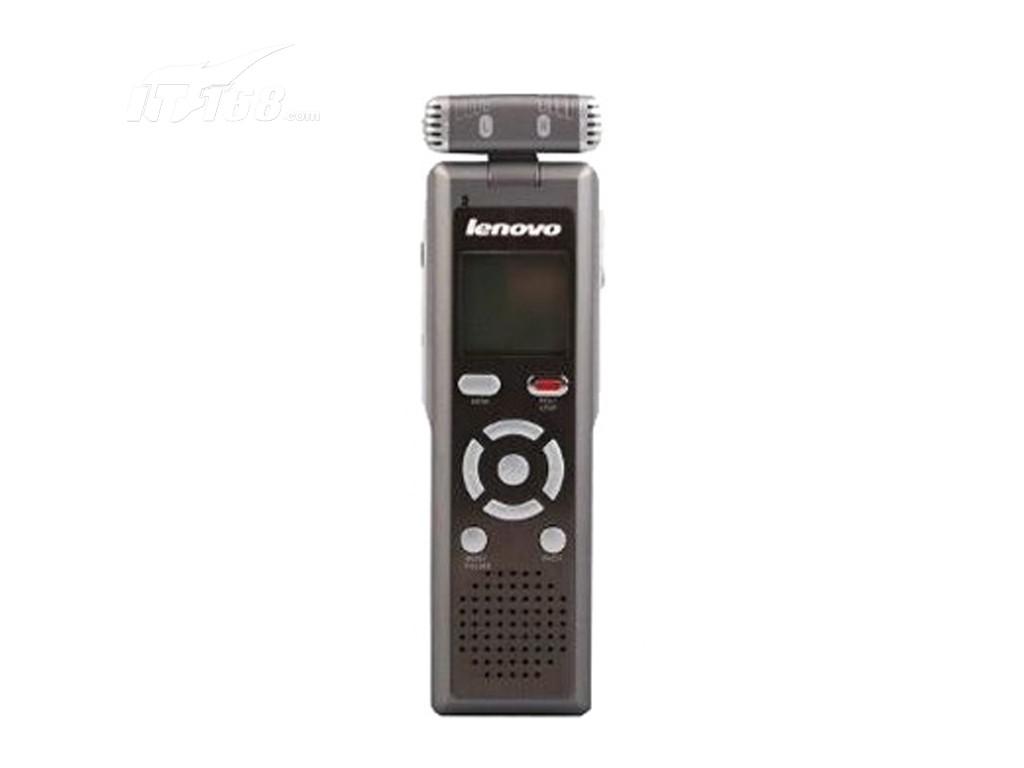 联想b550 (2g)录音笔产品图片1素材-it168录音笔图片