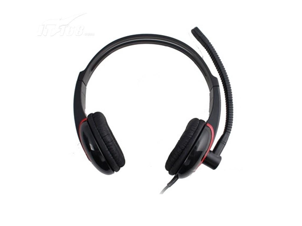浙江杭州salar声籁 K28入耳式 电脑笔记本手机 ... - 中国供应商