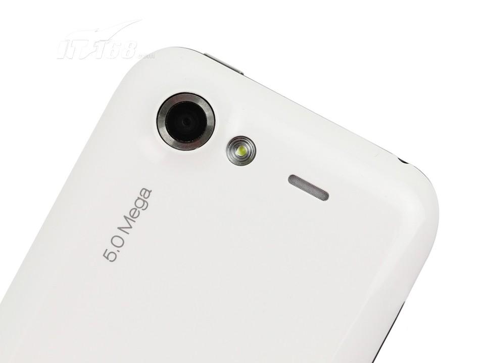 天语w680 主摄像头图片素材-it168手机图片大全