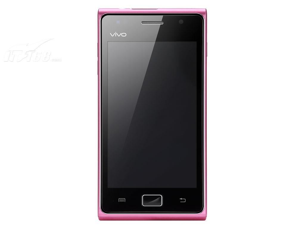 步步高i518手机价格_步步高手机-步步高手机怎样? _感人网