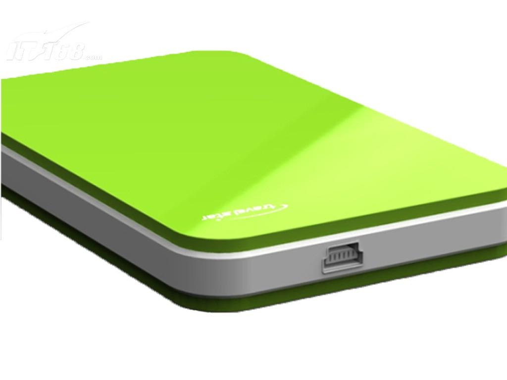 旅之星金尊a102(750g)移动硬盘产品图片33素材-it168