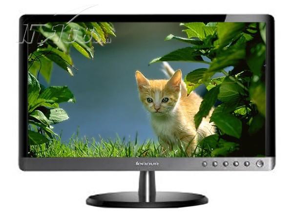 创维 电视 电视机 显示器 600_450