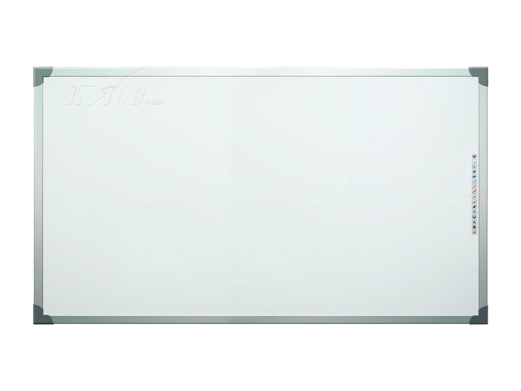 东方中原db-101ews-s01电子白板产品图片1图片
