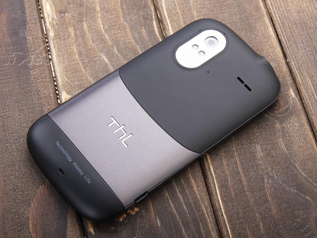 thlv9背面图片素材-it168手机图片大全