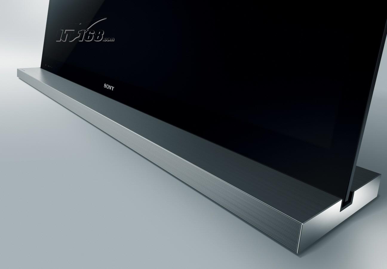 索尼kdl-46hx920平板电视产品图片56