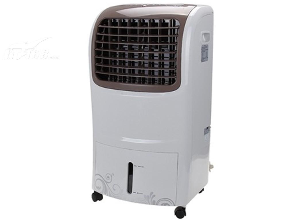 蒸发式冷风扇好用吗_冷风扇是空调扇吗【相关词_ 冷风扇和空调扇】_捏游