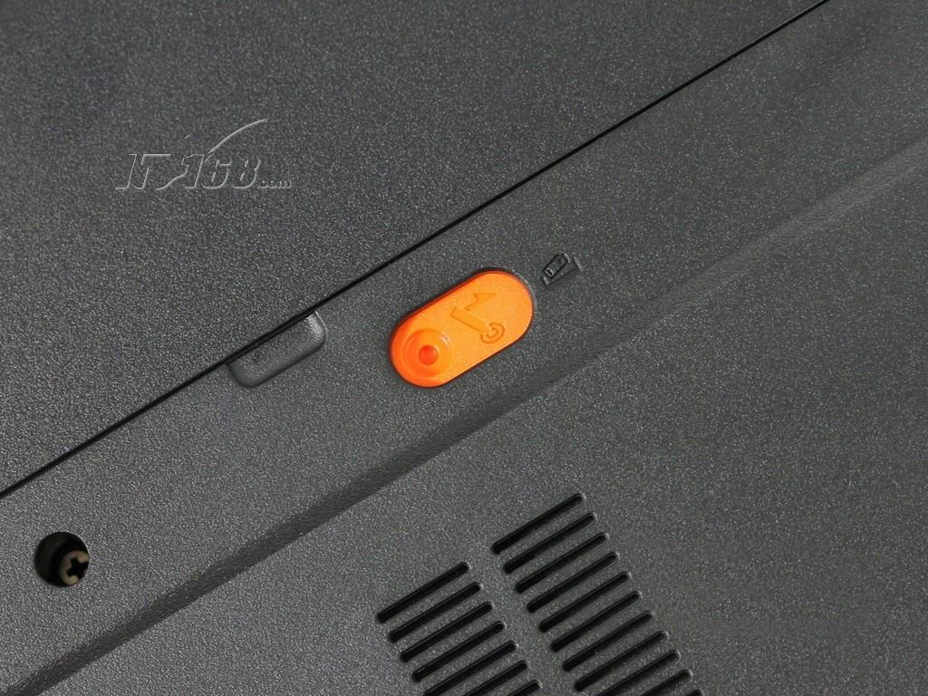 宏碁v3-571g-32352g50mai底部细节图片素材-it168图片
