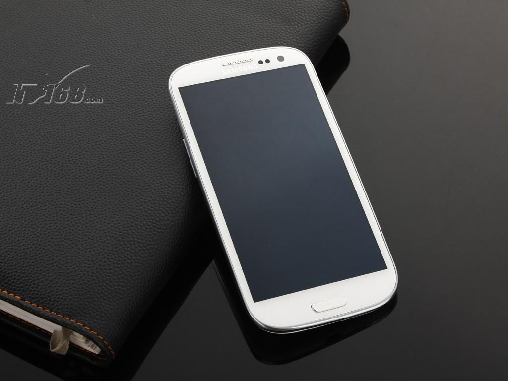 素材-it168手机图片大全