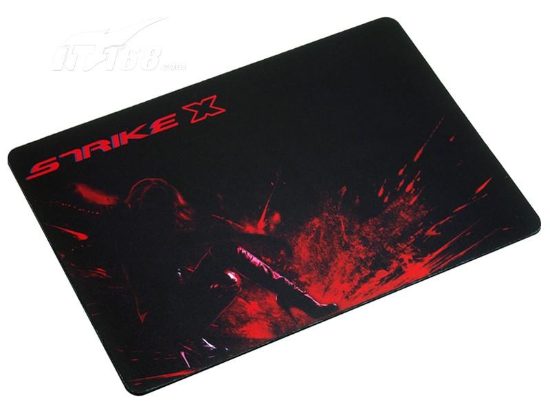 艾乐酷fury鼠标垫产品图片2素材-it168鼠标垫图片大全
