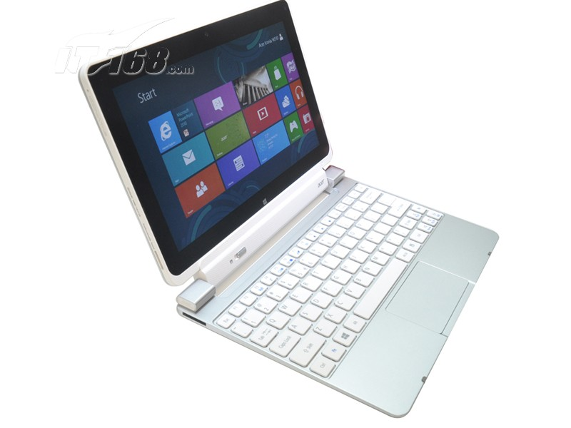pad 笔记本 笔记本电脑 平板电脑 800_600