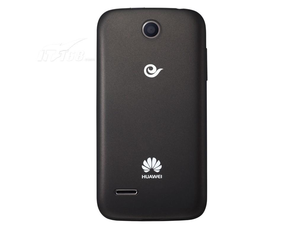 华为c8812手机产品图片4素材-it168手机图片大全