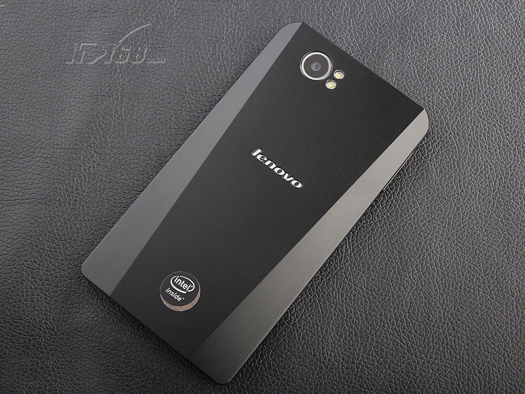 联想k800开箱图片15素材-it168手机图片大全