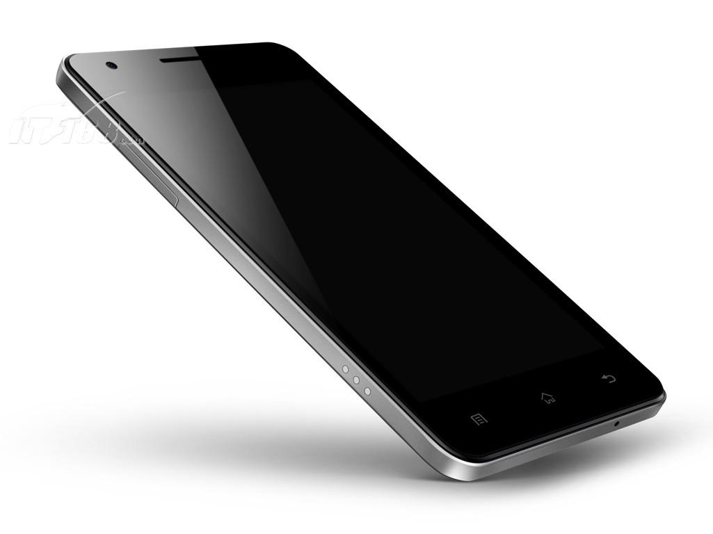 oppox907 finder黑色图片4素材-it168手机图片大全