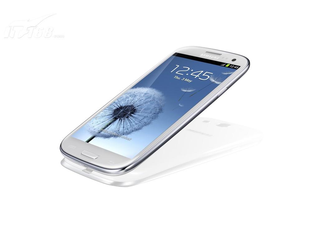 三星galaxy s3 i9300 16g联通3g手机(青玉蓝)wcdma/gsm欧版手机产品