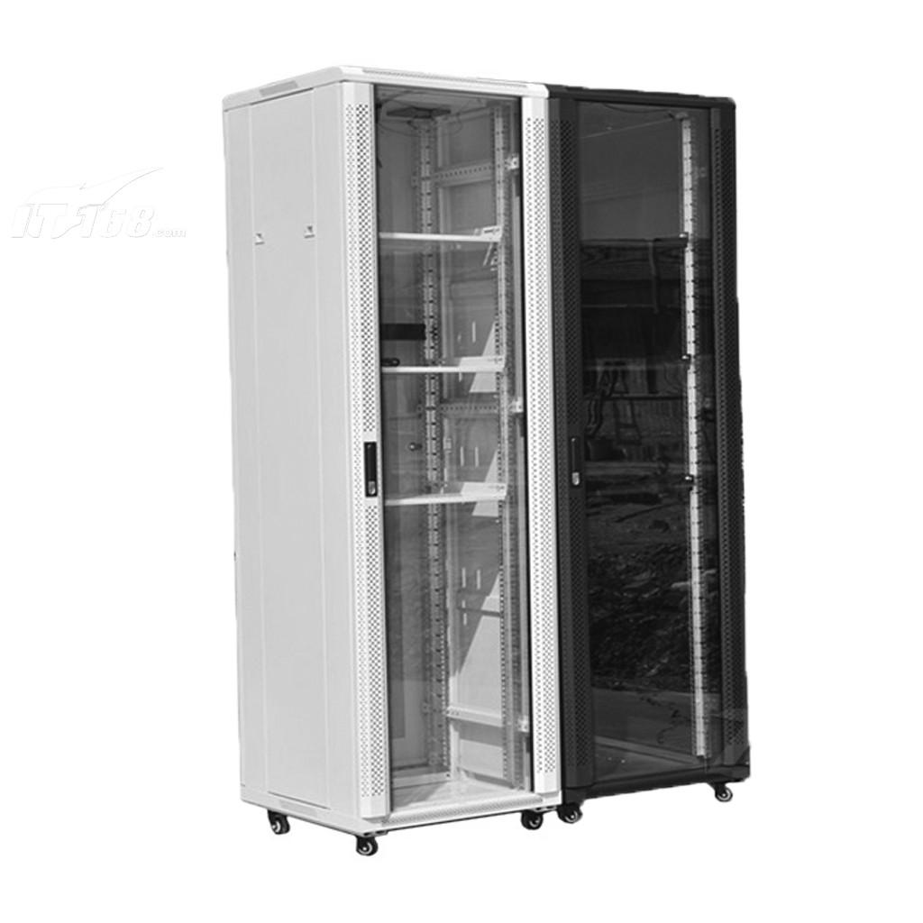 通信产品的室外一体化机柜的主要作用是什么?