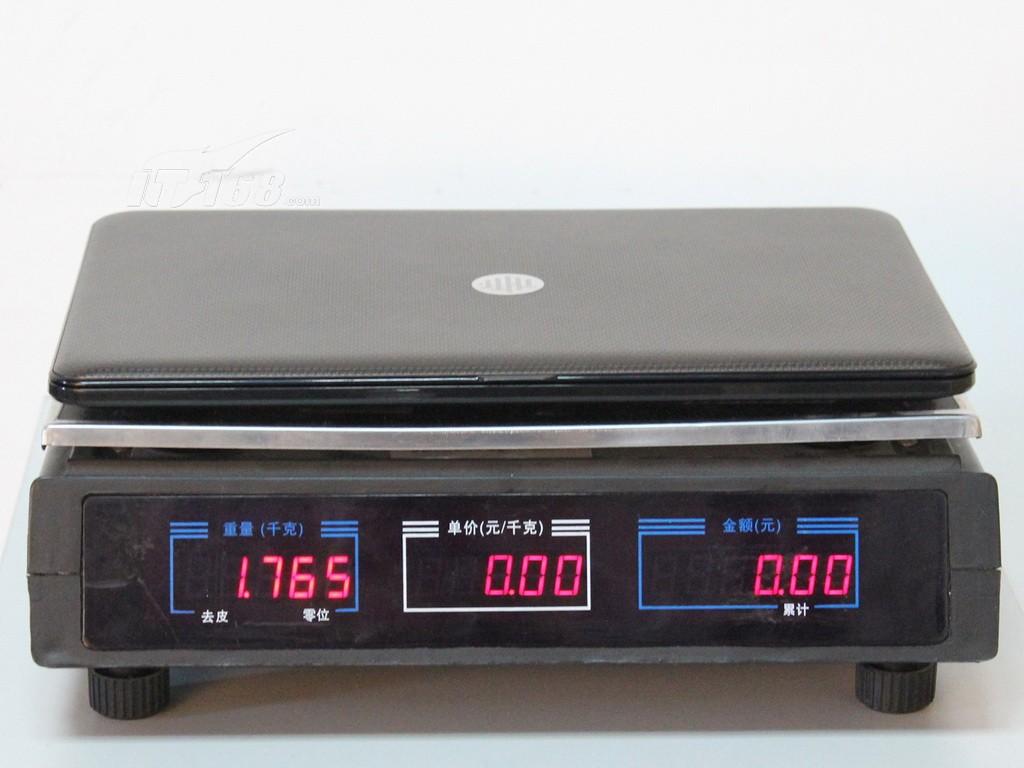 清华同方s40h-b8772305重量图片素材-it168笔记本图片