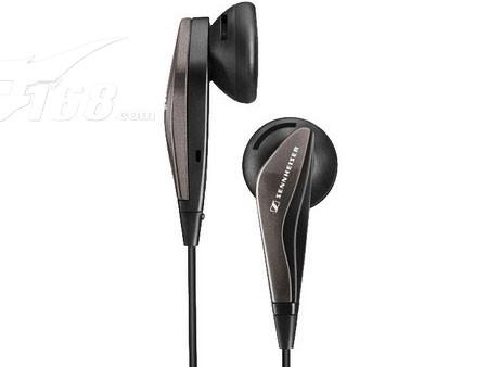 森海塞尔mx375耳机产品图片1