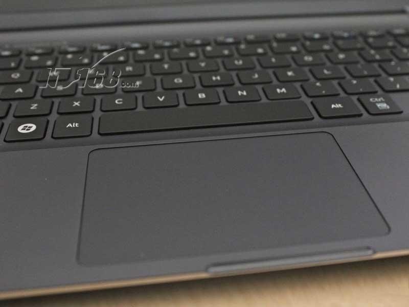 三星900x3d-a01笔记本产品图片47素材-it168笔记本