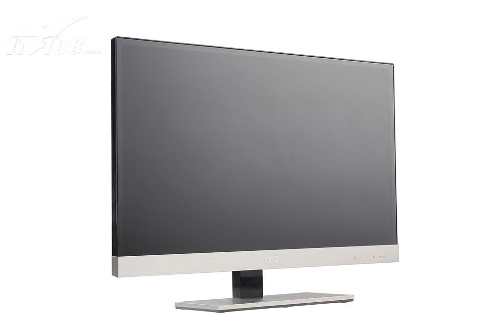 创维 电视 电视机 显示器 1024_683