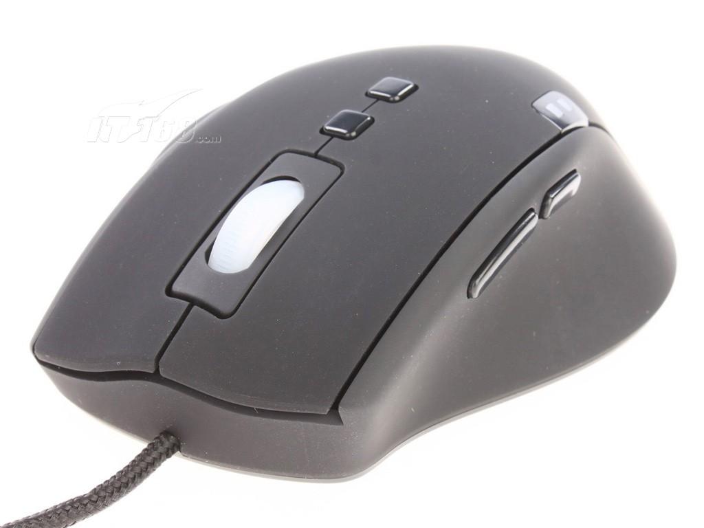 Qpad5K鼠标产品图片34素材 IT168鼠标图片大全