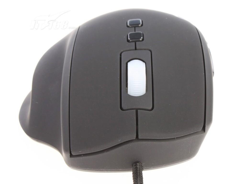 Qpad5K鼠标产品图片40素材 IT168鼠标图片大全