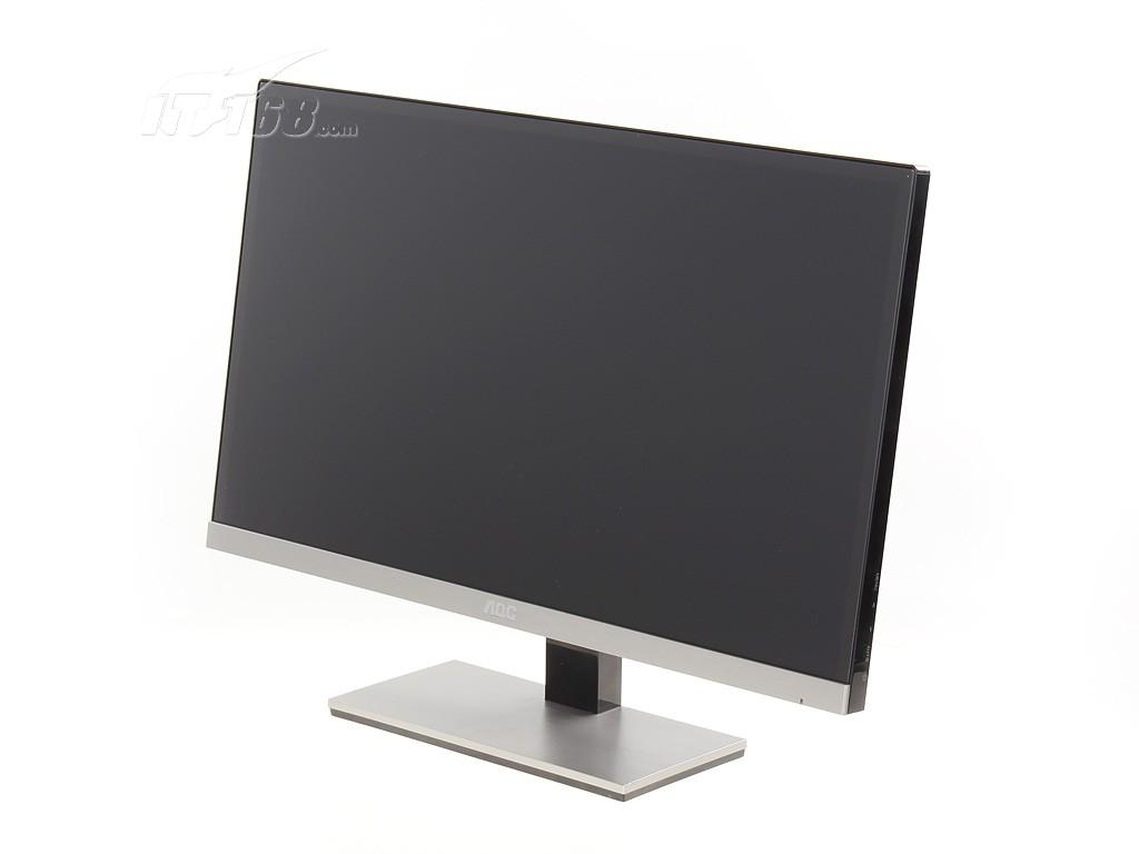 aoci2367f液晶显示器产品图片3