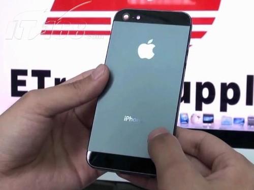 苹果iphone x手机产品图片19素材-it168手机图片大全