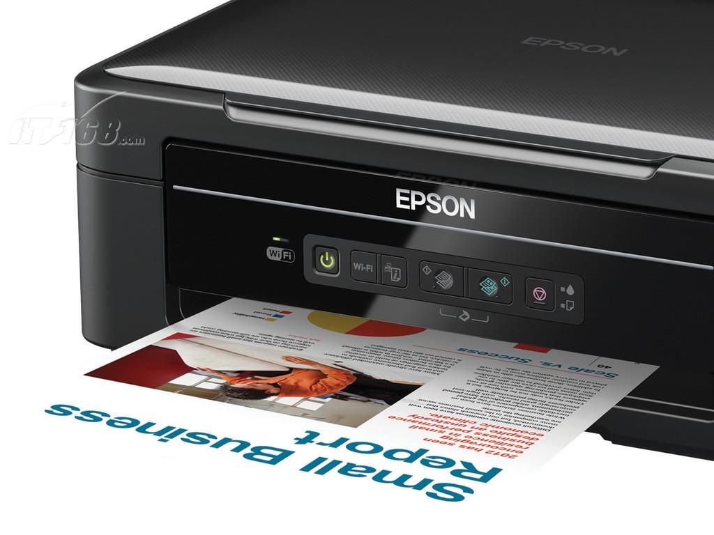 爱普生f7200打印机