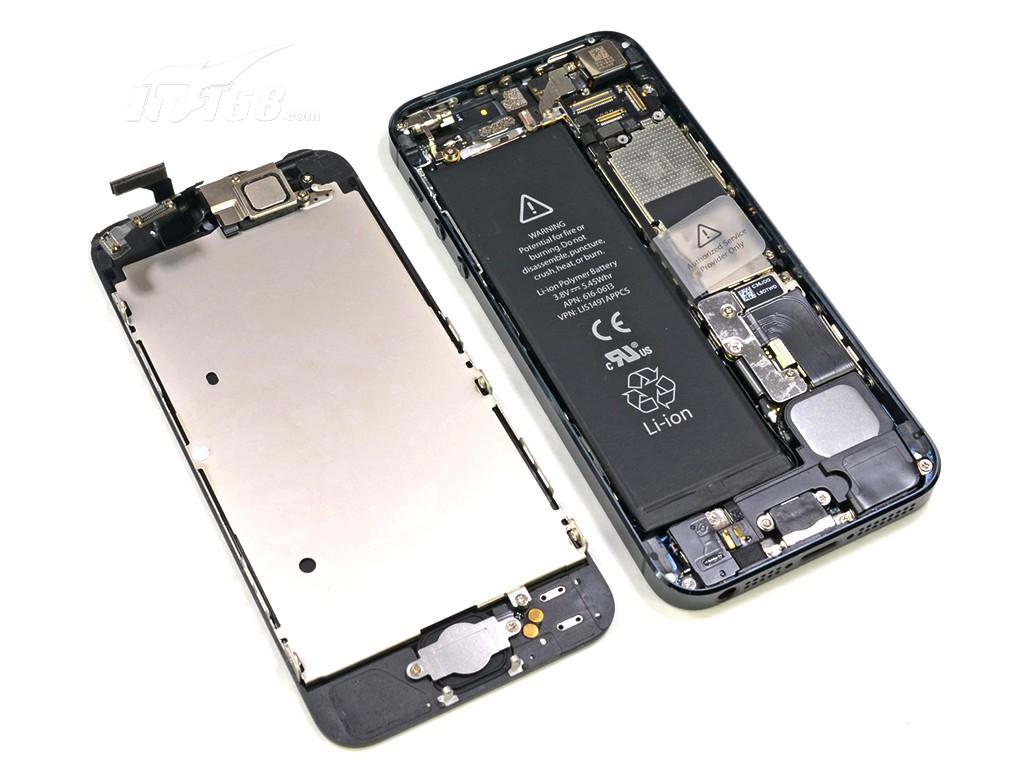 苹果5手机64g多少钱_苹果6手机16g多少钱