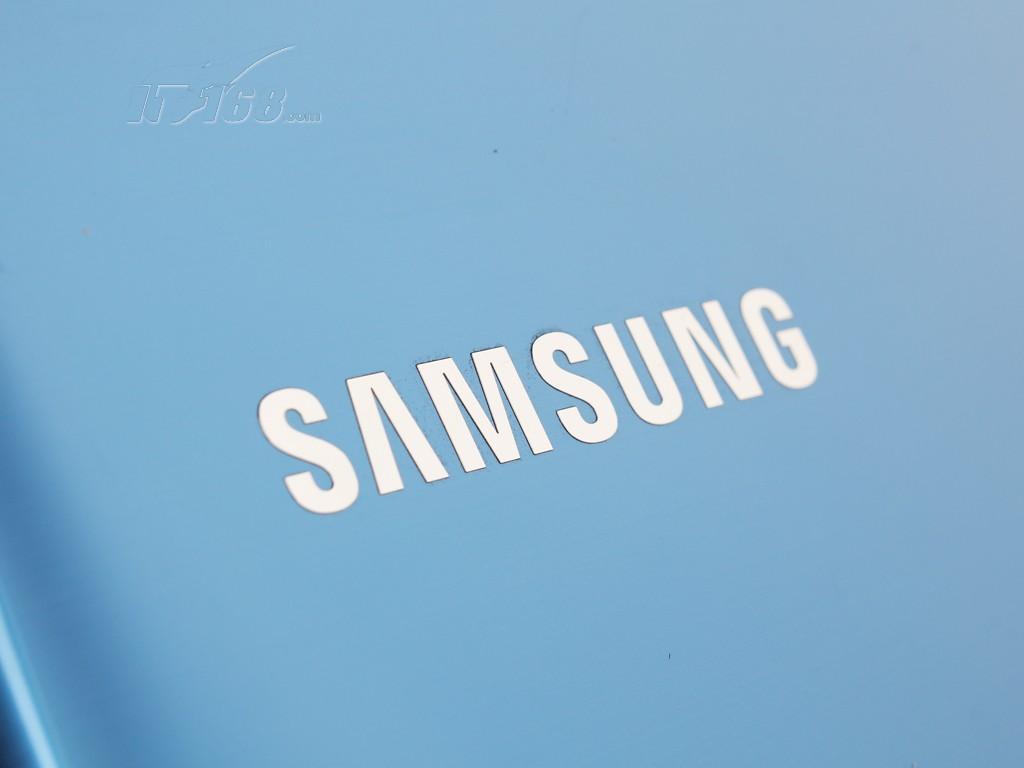 三星355v4c-s03品牌/logo图片素材-it168笔记本图片