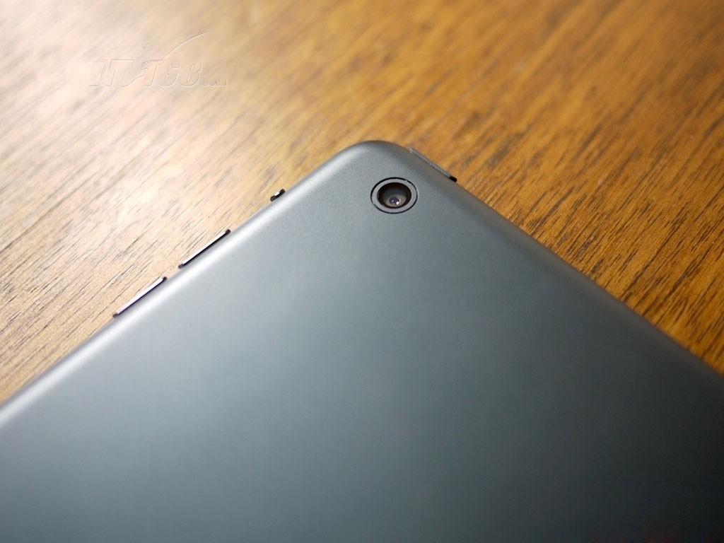 苹果ipad mini 3g版 16gb美图图片12