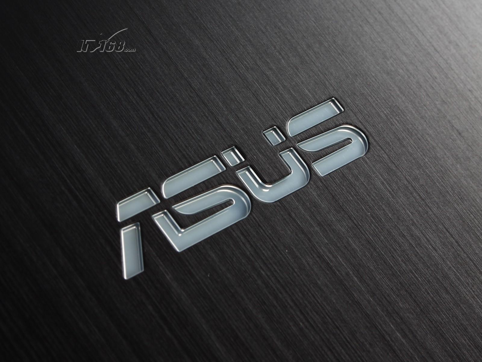 华硕n56x45dp-sl 15.6英寸笔记本电脑(a8-4500m/4g