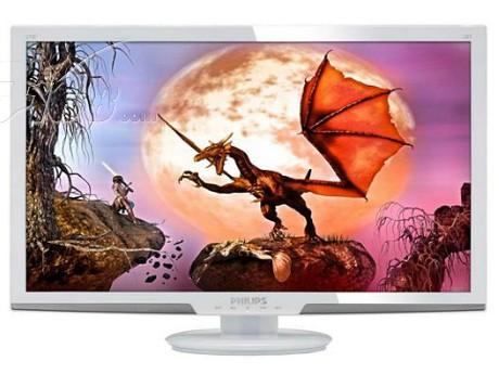 创维 电视 电视机 显示器 460_345