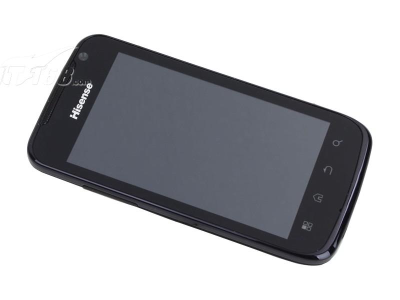 海信u8全部图片7素材-it168手机图片大全