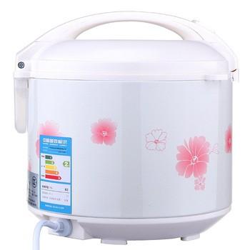 美的yj308j 3l 电饭煲电饭煲产品图片3