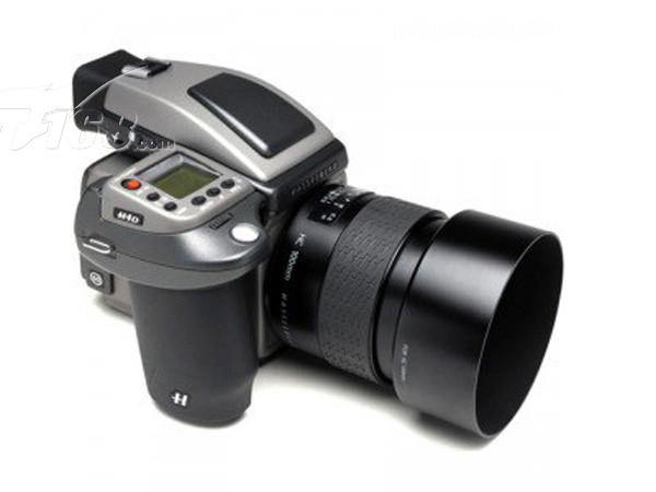 哈苏h4d-60全部图片1素材-it168数码相机图片大全