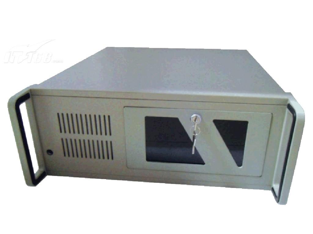 华普信工控机南信大计算机排到世界108位 工业平板电脑