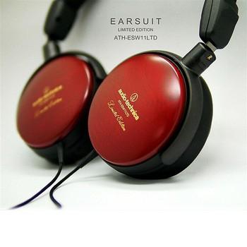 鐵三角(audio-technica).圖片